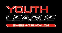 Logo Youth League