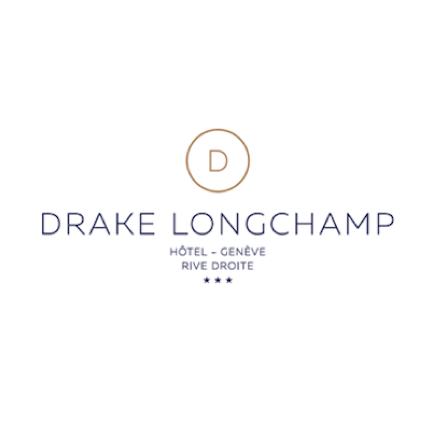 Organise ton weekend dans notre hôtel partenaire Drake Longchamp 3 étoiles ***