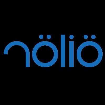 Nolio logo