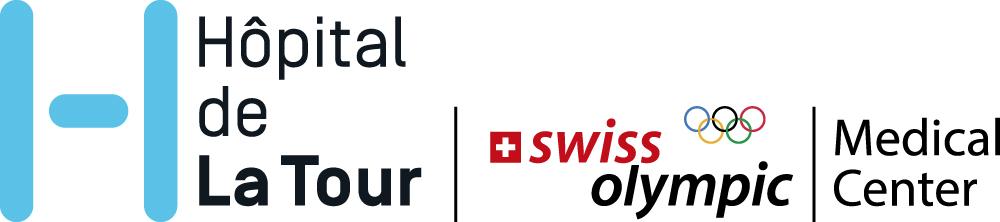 La Tour logo