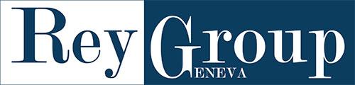 Rey Group logo