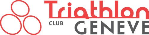 Triathlon Club Genève logo