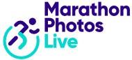 Marathon-photo logo